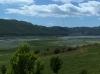 panorama_lago