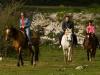 passeggiata_a_cavallo