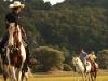 passeggiata_a_cavallo_2