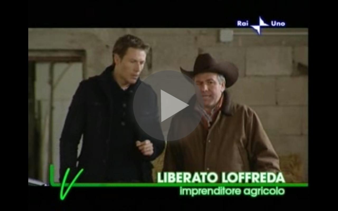 22^ puntata Linea Verde